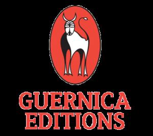 guernica logo